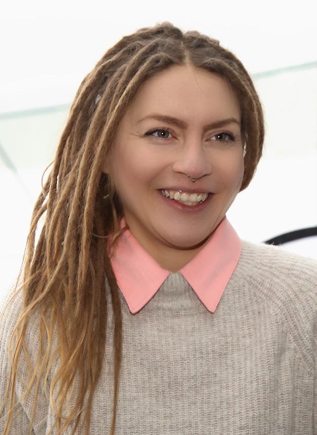 Christina Klemm
